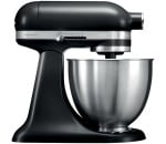 KitchenAid ARTISAN Mini Küchenmaschine 5KSM3311X