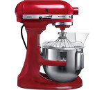 KitchenAid ARTISAN Heavy Duty Küchenmaschine 5KPM5