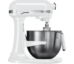 KitchenAid ARTISAN 6,9 L Küchenmaschine HEAVY DUTY 1.3 HP