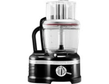 KitchenAid ARTISAN Food Processor 4.0 Kompakt-Küchenmaschine