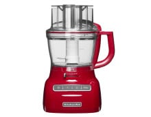 KitchenAid ARTISAN Food Processor 3.1 Kompakt-Küchenmaschine