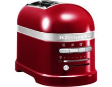 KitchenAid ARTISAN 2er-Toaster 5KMT2204