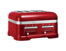 KitchenAid ARTISAN 4er-Toaster 5KMT4205