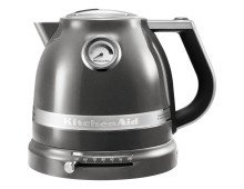 KitchenAid ARTISAN Wasserkocher 5KEK1522