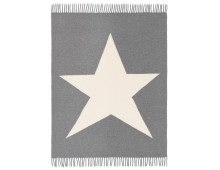 Eagle Products Star Plaid