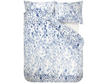 DESIGNERS GUILD ARABESQUE Bettwäsche-Garnitur