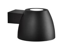 Design for the People Bell Wandlampe - A++