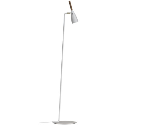 Design for the People Pure Stehlampe - A++