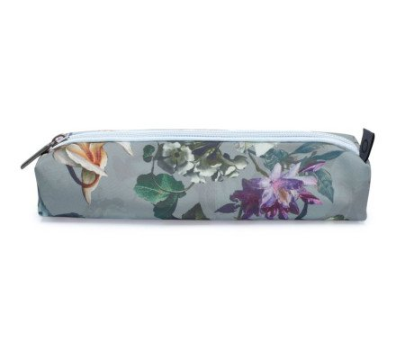 Essenza Amy Fleur Make-up Bag Schminktasche Small