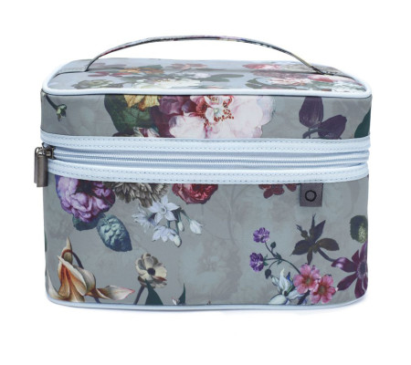 Essenza Kate Fleur Beauty Case Medium