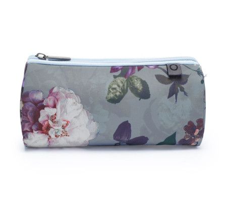 Essenza Suzy Fleur Make-up Bag Tasche Small