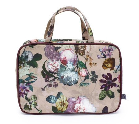 Essenza Yara Fleur Hanging Wash Bag Kulturtasche Medium