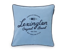 Lexington Sham Kissenhülle