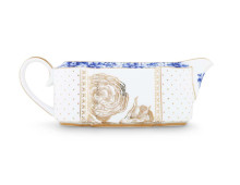 Pip Studio Royal Sauciere