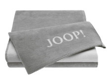 JOOP! DUO COLOR Decke