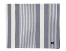 Lexington Striped Tischdecke