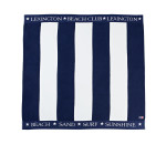 Lexington Family Beach Towel Strandtuch