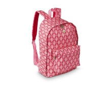 Pip Studio INDIAN FESTIVAL Rucksack