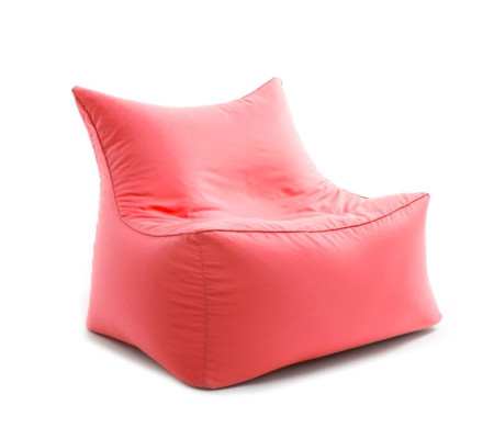 sitting bull cubic love seat sitzsack sessel f r zwei. Black Bedroom Furniture Sets. Home Design Ideas