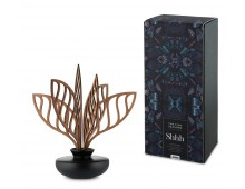 Alessi The Five Seasons 5 Shhh Duft-Blattdiffusor