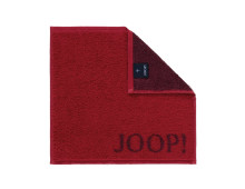 JOOP! Classic Doubleface Seiftuch