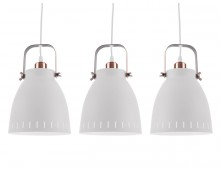 Leitmotiv Mingle Deckenlampe