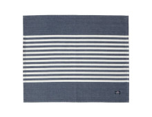 Lexington Striped Platzset