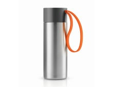 Eva Solo To Go Cup Thermobecher
