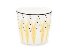 Designed for Living Lemon Grass Eierbecher
