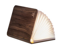 Gingko Smart Book Light Tischlampe