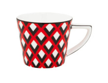 Designed for Living Scales Kaffeetasse