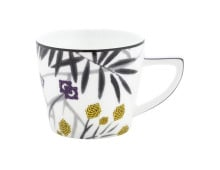 Designed for Living Tree of Life Kaffeetasse