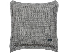 GANT Home MOSS KNIT Kissenhülle