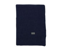 GANT Home Flow Knit Strickdecke