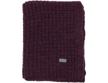 GANT Home Moss Knit Strickdecke