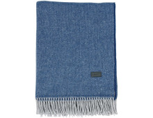 GANT Home Oxford Decke