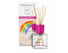 ipuro Magic Rainbow Raumduft-Diffusor mini - Limited Edition