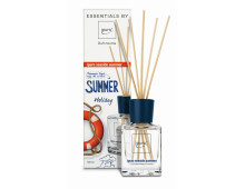 ipuro Seaside Summer Raumduft-Diffusor