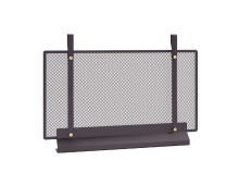 eldvarm Classique Fireplace Screen Kamingitter