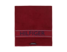 Tommy Hilfiger Degree Duschtuch