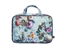 Essenza Yara Fleur Toilet Bag Kulturbeutel Medium