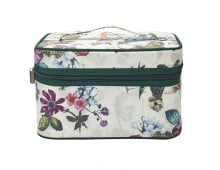 Essenza Kate Fleur Beauty Case Schminktasche Medium
