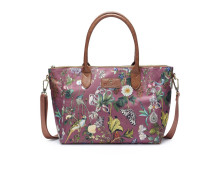 Essenza Jennah Xess Carry All Tasche