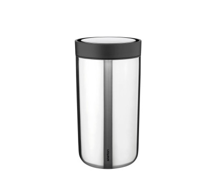 stelton To Go Click 680 Thermobecher Xtra-Thermo