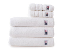 LEXINGTON Original Towel Gästetuch