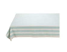 Pip Studio Stripes Tischdecke