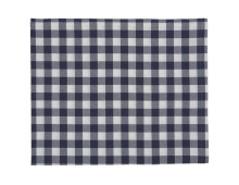 LEXINGTON Hotel Gingham Tischdecke
