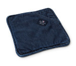 Lexington Living Jeans Potholder Topflappen
