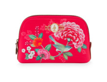 PIP STUDIO FLORAL GOOD MORNING KOSMETIKTASCHE S