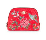 PIP STUDIO FLORAL GOOD MORNING KOSMETIKTASCHE M